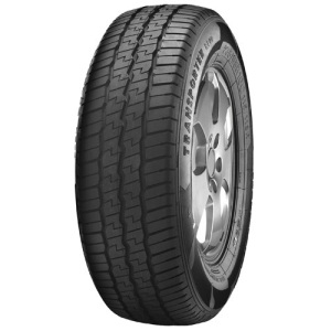 Summer Tyre MINERVA TRANSPORT RF09 195/75R16 107R
