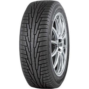 Nokian HAKKA R XL Tyres