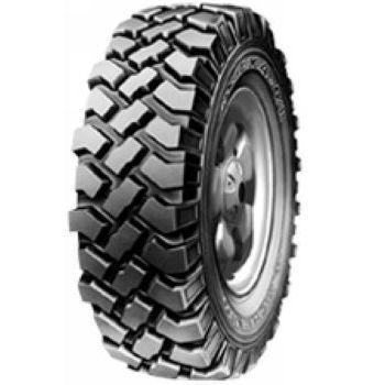 Michelin 4X4 O/R   Tyres