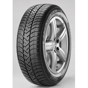 Winter Tyre PIRELLI Snowcontrol 3 195/60R15 88 T