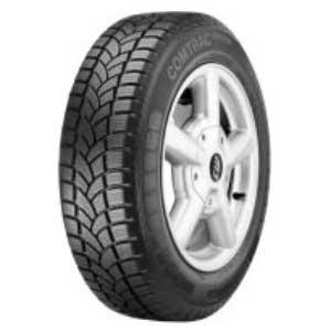 Vredestein COMTRAC 8PR Tyres