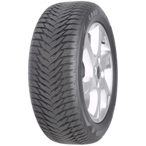 195/55 R16 87 H GOODYEAR WI UG8 PERF