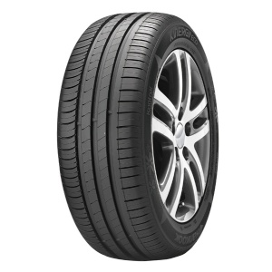 205/55 R16 91V HANKOOK KINERGY ECO