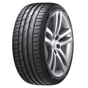 Summer Tyre HANKOOK ZO K117 225/45R18 95 Y Z