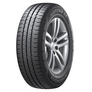 Summer Tyre HANKOOK RA18 Vantra LT 195/70R15 104R