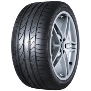 Summer Tyre BRIDGESTONE ZO RE050A 215/40R17 87 V V