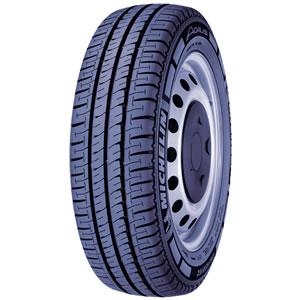 Michelin AGILIS 8PR Tyres