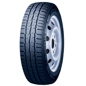 215/75 R16 116R MICHELIN AGILIS ALPIN