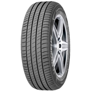 205/55 R16 91 V MICHELIN ZO PRIMACY 3