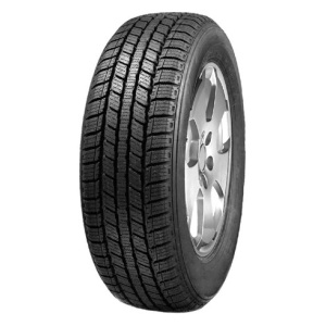 Winter Tyre IMPERIAL SNOWDR 2 205/65R16 107R