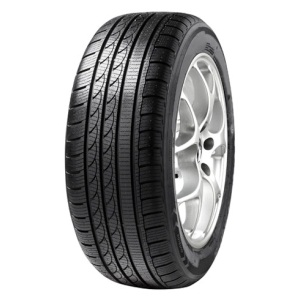 Winter Tyre IMPERIAL SNOWDR 3 205/40R17 84 V