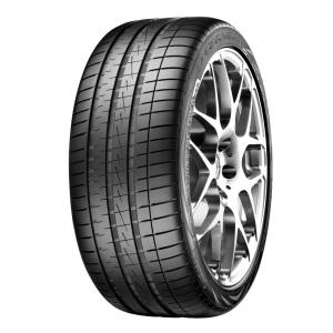 Summer Tyre VREDESTEIN ZO ULTRAC 225/40R19 (93Y Z