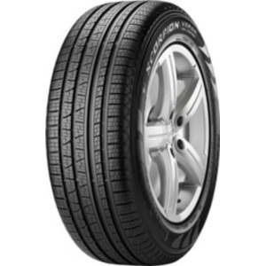 All Season Tyre PIRELLI Scorpion Verde All Season 215/60R17 100 H