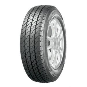175/70 R14 95/93T Dunlop ECONODRIVE