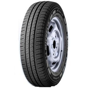 Michelin AGILIS + 10PR Tyres