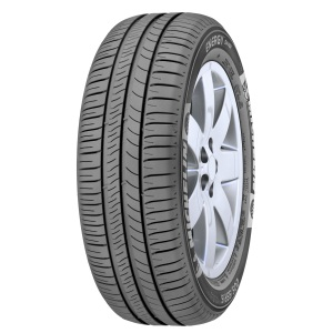 Summer Tyre MICHELIN ZO ENERGY SAV 195/65R15 91 H H