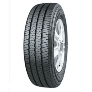 Summer Tyre GOODRIDE ZO SC328 215/75R16 113Q