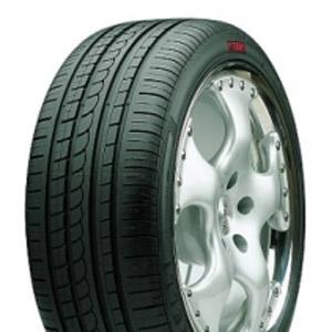Summer Tyre PIRELLI ZO PZ-ROSSO 275/35R18 95 Y Y