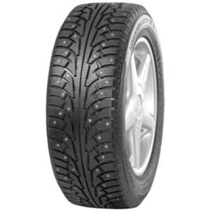 Nokian HKPL SUV 5 XL Tyres