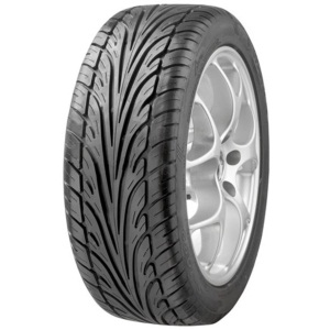 Fortuna F3000   Tyres