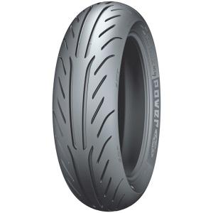 Michelin 130/60 -13 XL  Power Pure SC Rear  Michelin 60P