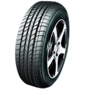 LINGLONG 205/60 R16 Greenmax HP010 0 LINGLONG 92V