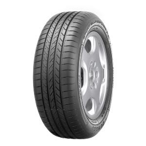 Summer Tyre DUNLOP ZO BLURESP. 195/60R16 89 V V
