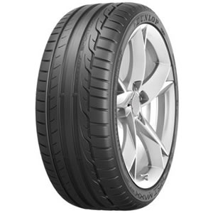 265/30 R21 96 Y DUNLOP ZO SP.M.RT RO