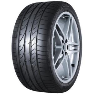 Summer Tyre BRIDGESTONE Potenza RE050A N-1 295/30R19 (100Y) Z