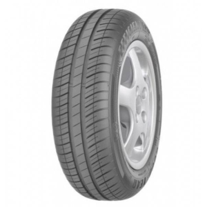 155/65 R13 73T GOODYEAR EFFICIENTG.COMPACT
