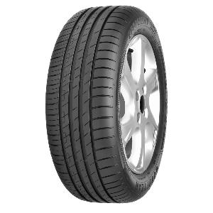 Summer Tyre GOODYEAR ZO EFF.GR.PER 225/45R18 95 W W
