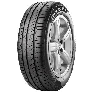 185/60 R14 82H Pirelli P1 CINTURATO VERDE