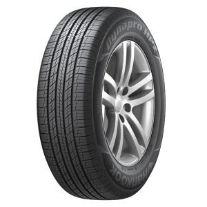 Summer Tyre HANKOOK RA33 Dynapro HP2 225/70R16 103 H
