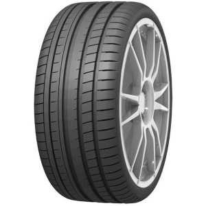 Infinity 225/50 R17 ECOMAX  Infinity 98Y
