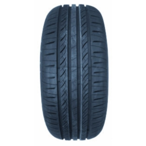Infinity 185/60 R14   ECOSIS  Infinity 82H